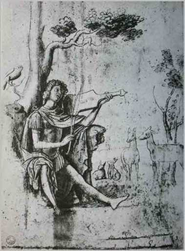 orpheus-drawing